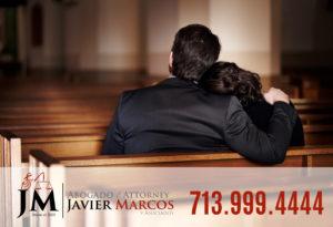 Wrongful death case -Attorney Javier Marcos