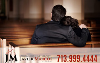 Wrongful death case -Attorney Javier Marcos