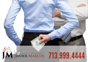 Insurance company claims? Call Attorney Javier Marcos