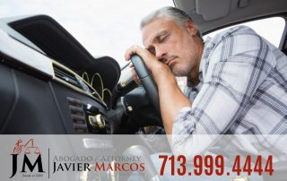 Car accidents? Call Attorney Javier Marcos 713.999.4444