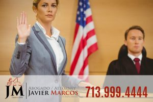 Car accident case? Call Attorney Javier Marcos 713.999.4444
