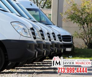 Truck accidents | Attorney Javier Marcos | 713.999.4444