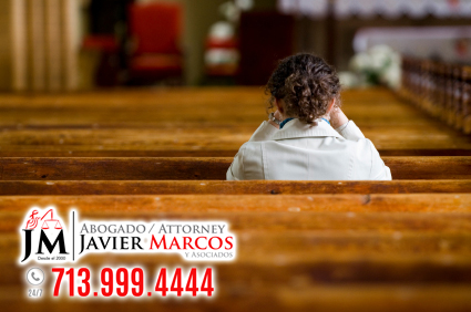 Wrongful death | Attorney Javier Marcos