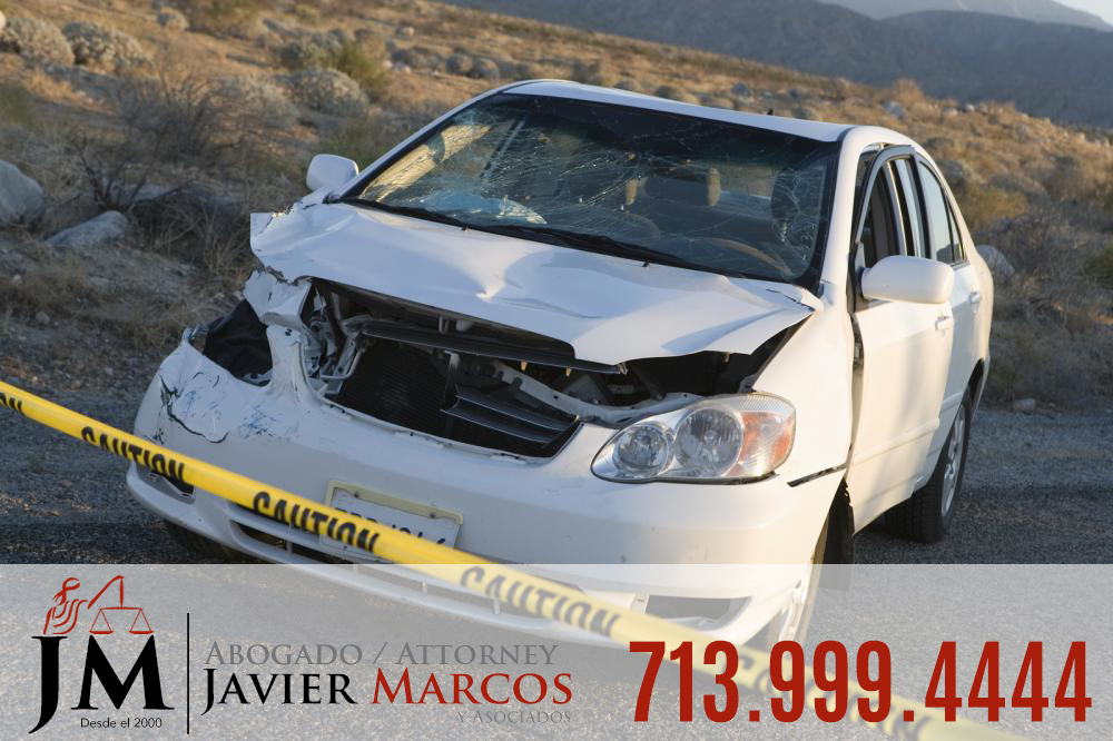 Is An Employer Liable For An Employee S Car Accident