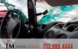 Wrongful death | Attorney Javier Marcos | 713.999.4444