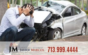 Wrongful death claim | Attorney Javier Marcos | 713.999.4444