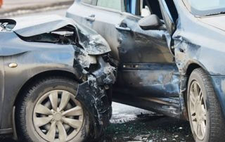 Accident | Attorney Javier Marcos | 713.999.4444
