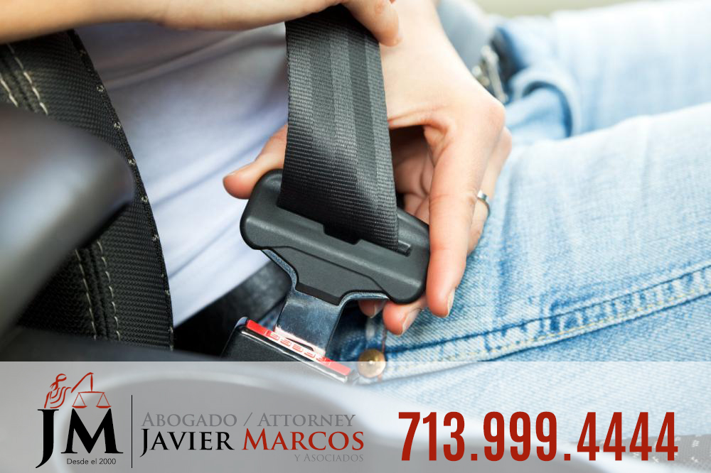 Car accidents | Attorney Javier Marcos | 713.999.4444