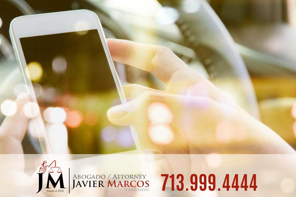 Car accidents   Attorney Javier Marcos   713.999.4444