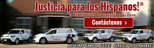 Personal injury attorney | Attorney Javier Marcos | 713.999.4444