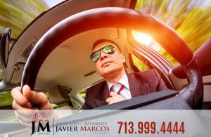 Fatal car accidents | Attorney Javier Marcos | 713.999.4444