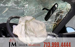 Vehicle recalls | Attorney Javier Marcos | 713.999.4444