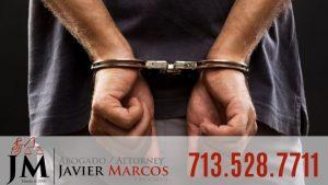 Abogado de drogas | Abogado Javier Marcos
