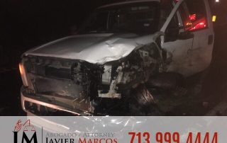 Wrongful death lawsuit | Attorney Javier Marcos | 713.999.4444