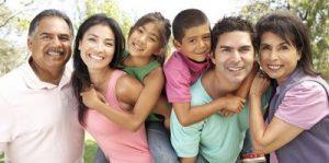 Attorney for Hispanics | Attorney Javier Marcos | 713.999.4444