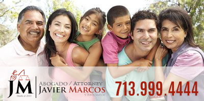 Attorney for Hispanics | Attorney Javier Marcos | 713.999.4444