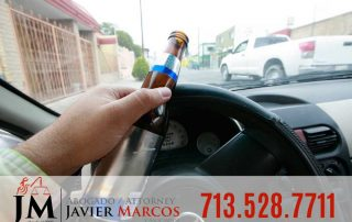 DWI Attorney | Attorney Javier Marcos | 713.999.4444