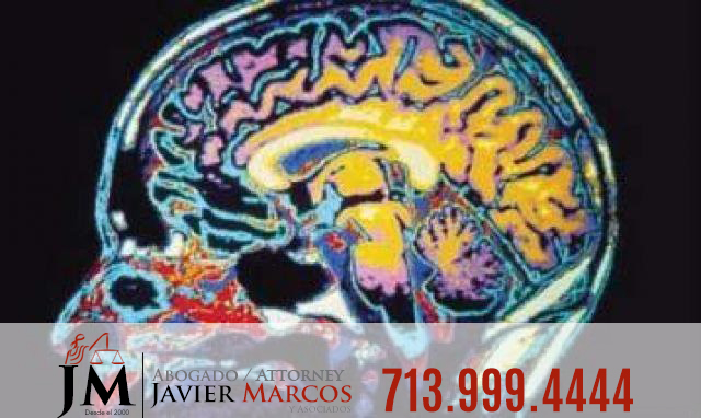 Brain Injury Attorney | Attorney Javier Marcos | 713.999.4444