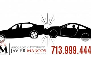 Wrongful death case | Attorney Javier Marcos | 713.999.4444
