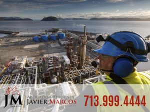 Maritime Accident Attorney | Attorney Javier Marcos | 713.999.4444