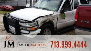 Personal Injury and Property Damage | Attorney Javier Marcos