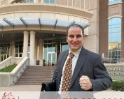 Personal Injury Lawyer | Attorney Javier Marcos | 713.999.4444