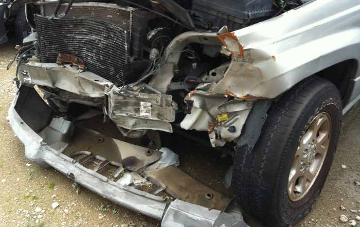 Automobile Accident Attorney   Attorney Javier Marcos   713.999.4444