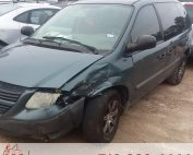 Accident Claim | Attorney Javier Marcos | 713.999.4444