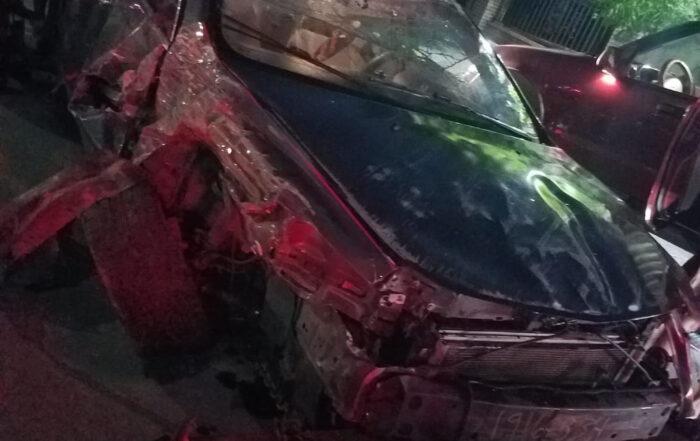 Car Wreck Lawyer   Attorney Javier Marcos   713.999.4444