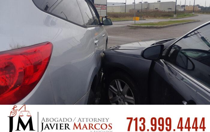 Uber and Lyft Attorney | Attorney Javier Marcos | 713.999.4444